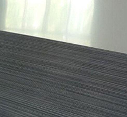 Placa de aluminio - Plancha de aluminio ...